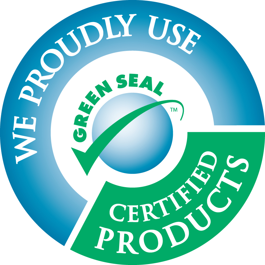 Sustainability Best Practices